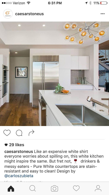 18 besten Mezzanine Staircase Ideas Bilder auf Pinterest ...