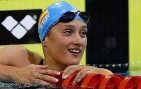 Mireia Belmonte (Natación) -2 Platas Olímpicas en 2012 -2 Platas Mundiales en 2013 -4 Oros Europeos en 2008, 2012 y 2014 -7 Oros Mundiales en Piscina Corta -9 oros Europeos en Piscina Corta