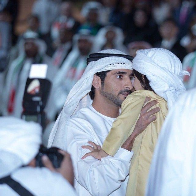 Faz3 with Sultan PHOTO kady_alm