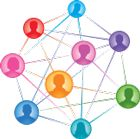 Autosomal DNA Testing - Find Family & Relatives - Family Finder