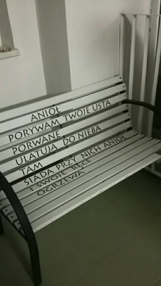 Warszawa MPPP Autor: Zbigniew Rossa