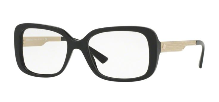 Versace Ve 3241 GB1 | Sklep EyeWear24.net