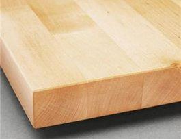 Inredningsexperten: Bästa golv och tapet i hall och kök | Leva & bo | Expressen