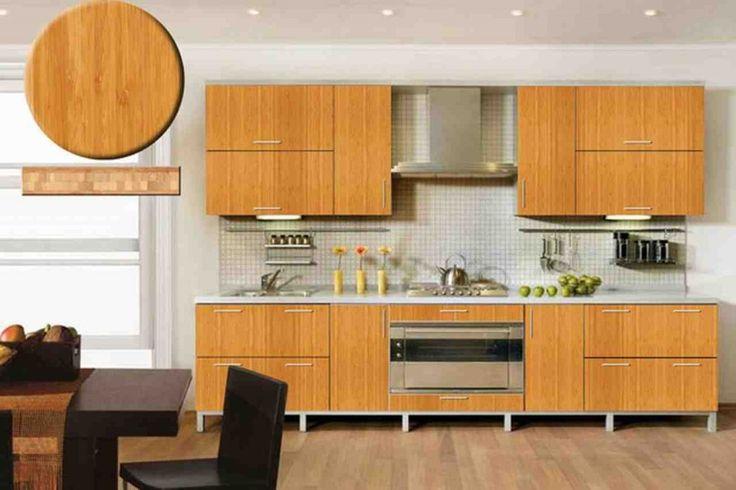 25 best ideas about rta cabinets on pinterest rta
