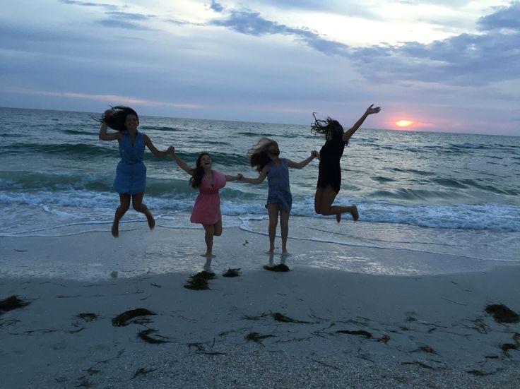 Summer Fun!!!