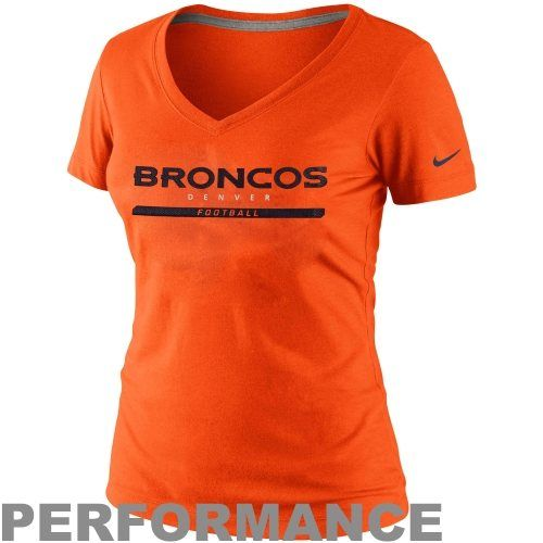 Broncos clothing online