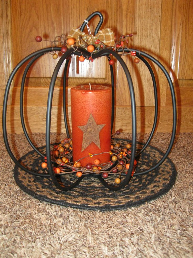 Best images about fall dec on pinterest thanksgiving