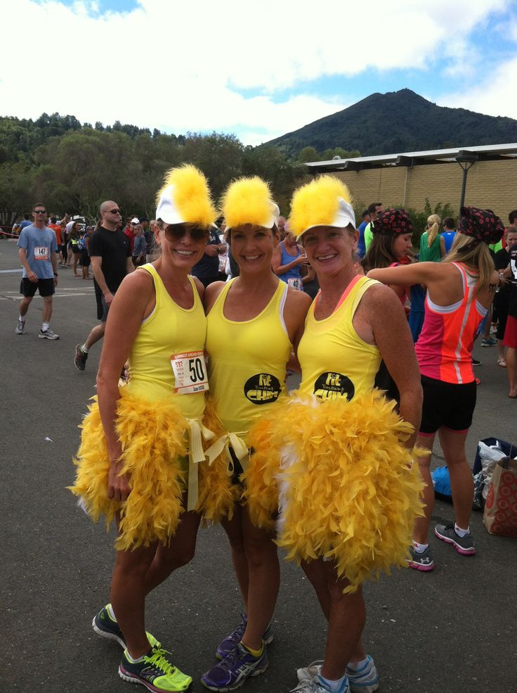 82 best images about Running costumes on Pinterest ... |Disney Running Costumes Ideas Women