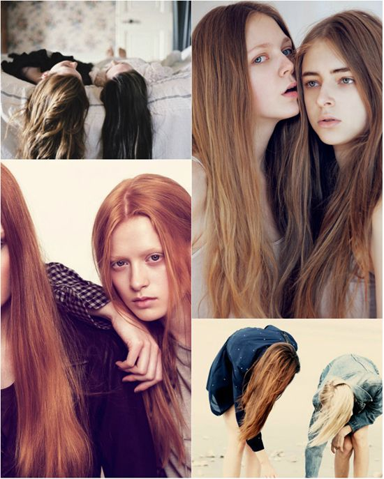 25 gorgeous long hair extensions ideas on pinterest long hair super long hair in different colors with great length hair extensions this autumn pmusecretfo Choice Image
