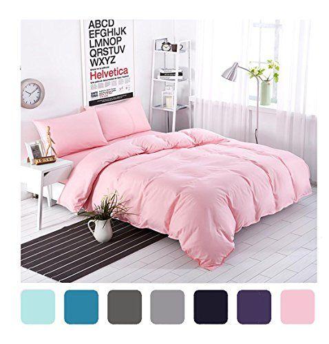 pink bedroom sets. Best 25  Pink bedding set ideas on Pinterest Light pink rooms light and room