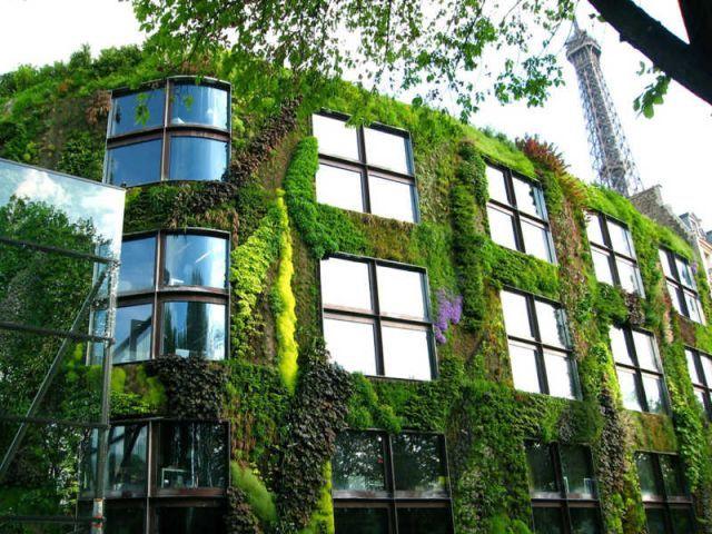 Les 59 meilleures images à propos de Architecture sur ...