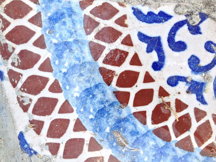 31 best vintage maiolica tiles images on pinterest room tiles find malvernweather Choice Image