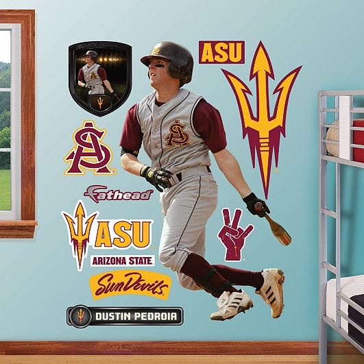 24 Best Lucifer Images On Pinterest: 24 Best Images About Sun Devil Baseball On Pinterest