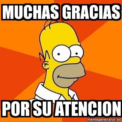 LasSolucionesPara_App_Para_Hacer_Memes_015.jpg (400×400)