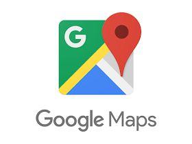 https://www.google.co.id/maps/place/Klinik+Aborsi/@-5.0935174,119.4737747,17z/data=!3m1!4b1!4m5!3m4!1s0x2dbefc4555555555:0x64175119c6c00516!8m2!3d-5.0935227!4d119.4759634