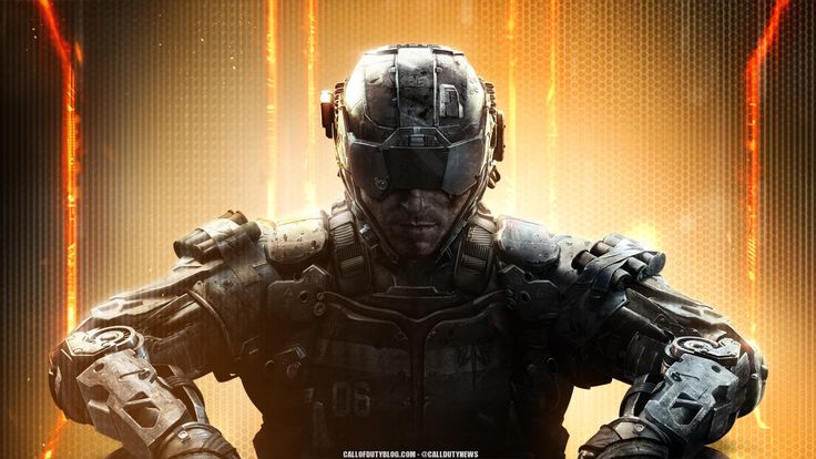 NO Campaign Mode for PS3 and Xbox 360 Black Ops 3 Release, Activision Confirms