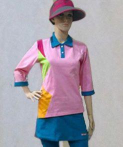Toko Baju Senam Online Melayani Pembuatan Baju Seragam Olahraga untuk Sanggar Senam, Toko Pakaian Olahraga dan Instansi Pemerintah maupun Perusahaan Swasta