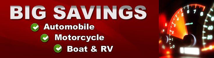 Auto Insurance Costa Mesa 1551 B Baker Street Costa Mesa, CA 92626 (714) 462-4770 #insurance #finance #personal_finance