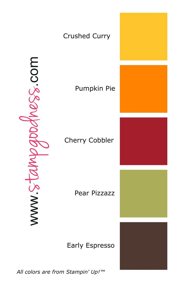 card-making color combo, color selection inspiration, selecting colors for  birthday cards