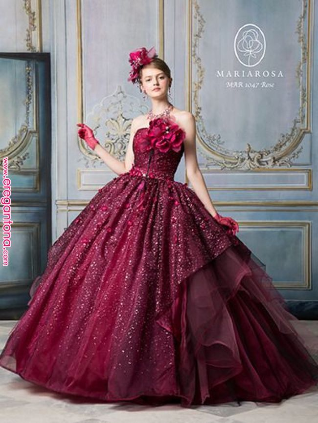 Pin By Tatana On Nikki In 2019 Pinterest Dresses Gowns And