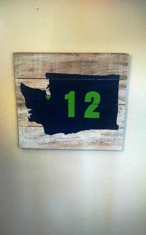 Hey, I found this really awesome Etsy listing at https://www.etsy.com/listing/213446463/washington-state-wood-sign-12th-man-sign