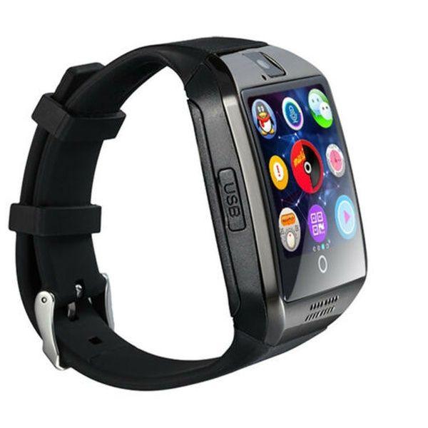 54a394ee42865795e8f0cf0fffd5bc51 Smart Watch Rz2019