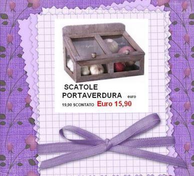 SCATOLA PORTA AGLIO E CIPOLLA  http://www.idea-piu.com/index/ricerca?what=0100&lang=1&chiave=SCATOLA+PORTA+AGLIO&submit=Cerca&tipo_ricerca=5
