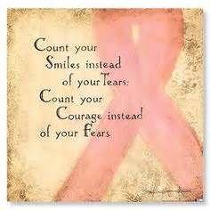 battling cancer inspirational quotes - Bing Images