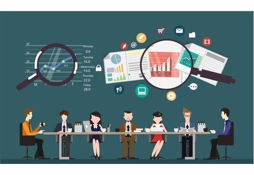 Master Data Management is mostly overlooked though it is one of the essential driving factors in making an organisation completely data-driven.