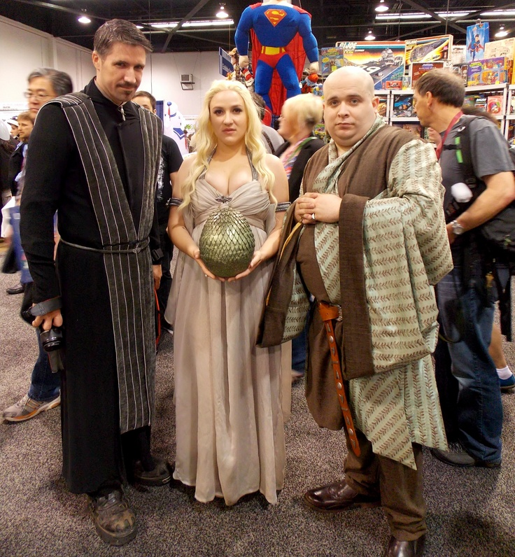 game of thrones costume sale