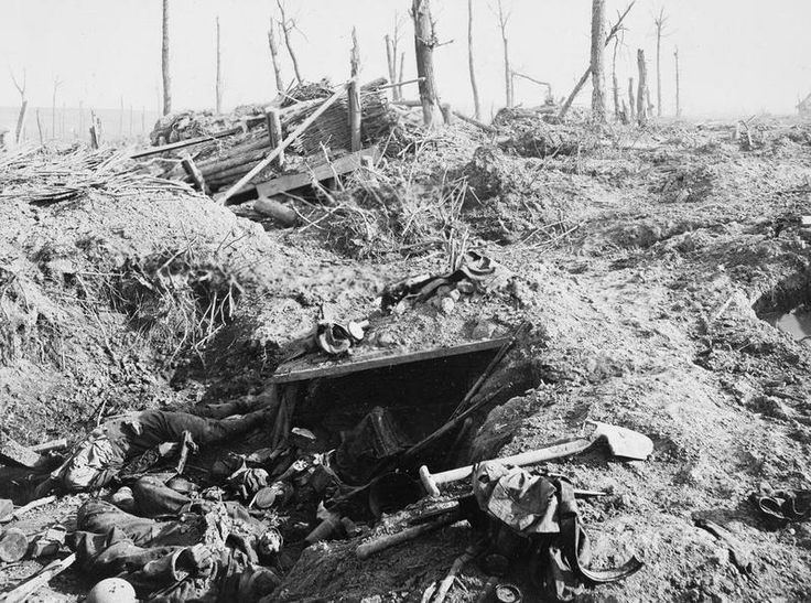 an analysis of the battle of 3rd ypres passchendaele Battles of world war i: ypres, somme, vimy ridge, passchendaele in the end, over 6000 cdns were killed in the 2 nd battle of ypres 1 in 5 men were either killed, gassed, wounded or missing battle of vimy ridge: analysis & significance.
