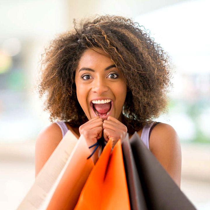 Nem precisa pensar muito para decidir: feriado = dia de passear e se divertir no shopping! 📆 🎉 Amanhã, (15/06), o Amazonas Shopping funciona assim: ▪️Carrefour: 08h às 22h ▪️Praça de Alimentação e Lazer: 12h às 22h ▪️Âncoras e Mega Lojas: (Bemol, Centauro, C&A, Forever 21, Marisa, Renner e Riachuelo) e Puppy Play: 12h às 21h ▪️Demais lojas: 14h às 21h ▪️ Cinema: programação no site ou aplicativo #StupidPrices