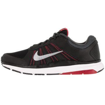 Nike Dart 12 Erkek Koşu Ayakkabısı
