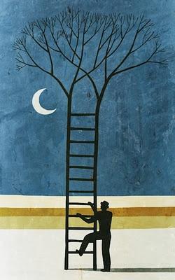tree 229 by Toni Demuro