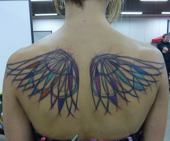 81 best images about tattoo plans on pinterest for Tenth street tattoo