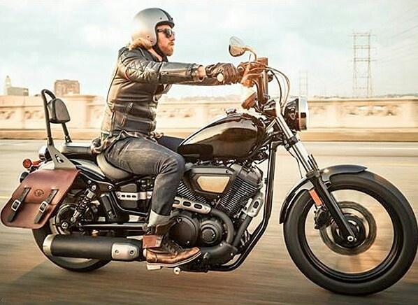 2014 Yamaha Bolt Motorcycle Bolt Pinterest