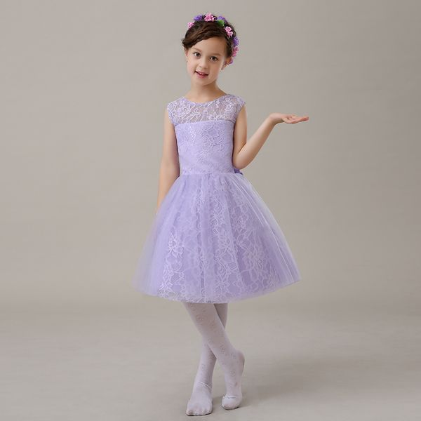 43 best flower girl dresses images on pinterest bridesmaid gowns wedding flower girl dresses for info contact snow white the seven dresses at www mightylinksfo Gallery