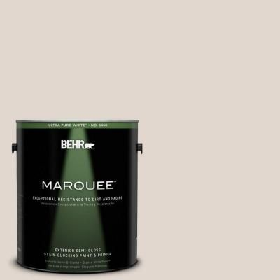 behr marquee 1 gal mq3 36 translucent silk semi gloss on home depot behr paint colors interior id=91121