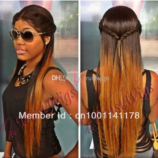 Lace Wigs Jacksonville Florida