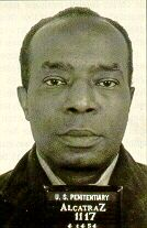 """Ellsworth Raymond """"Bumpy"""" Johnson (October 31, 1905 - July 7, 1968) was an American gangster in New York City's Harlem in the early 20th century. He was an associate of mob boss Stephanie St. Clair. He was one of the leading criminals in Harlem to fight a war against Dutch Schultz, who incorporated the city's organized crime into the Jewish and Italian mobs of the day. He was hired as an enforcer by the Genovese family to protect the Mafia in black neighborhoods against local criminals."""