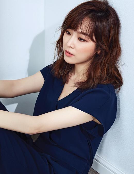 Yuk Contek Model Rambut Selebriti di Drama Korea Berikut Ini