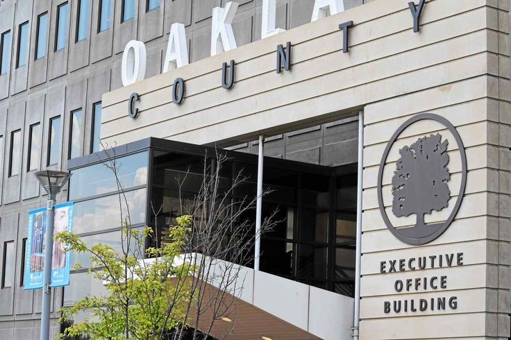11 Oakland County downtowns recognized as among the best in America