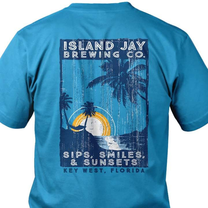 39 best images about men 39 s beach t shirts on pinterest
