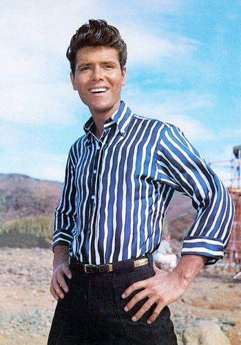 Cliff.