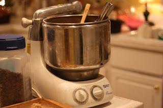 Neiman Marcus Chocolate Cookie Recipe - bulk cooking