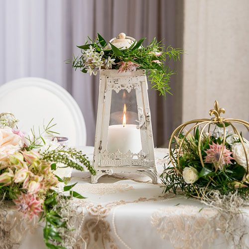Images about wedding in loving memory display on