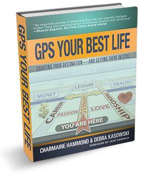 Book Review – GPS Your Best Life | Pellerini Proclaims...http://pellerini.com/2013/04/05/book-review-gps-life/
