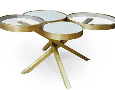 "Check out new work on my @Behance portfolio: ""Wheel 