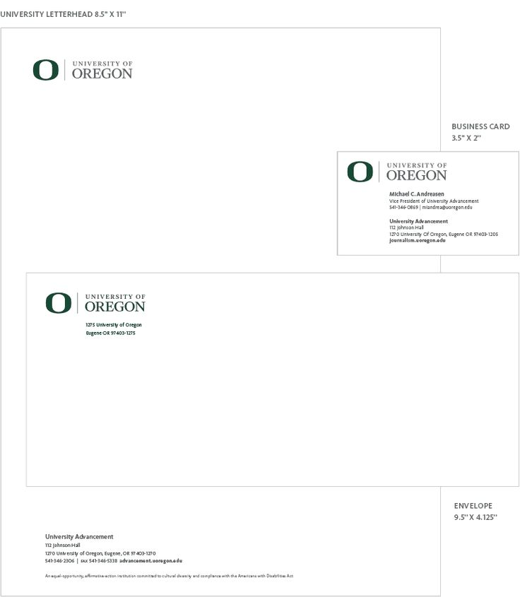 Business Cards And Letterheads Google Search: 8 Best Letterhead Images On Pinterest