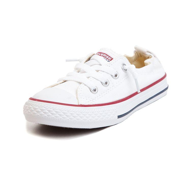 Youth Converse Chuck Taylor Shoreline Sneaker